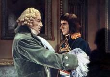 Napoléon, Sacha Guitry