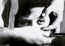 Un chien andalou, Buñuel y Dalí