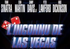 L´Inconnu de Las Vegas